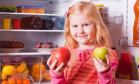 Hướng dẫn cách khắc phục tủ lạnh chạy liên tục không ngắt